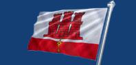 Registrazione dell'imbarcazione a Gibilterra