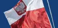 Registrazione yacht polacchi